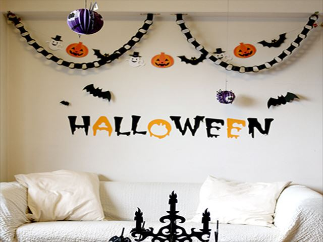 halloween-party-11_R